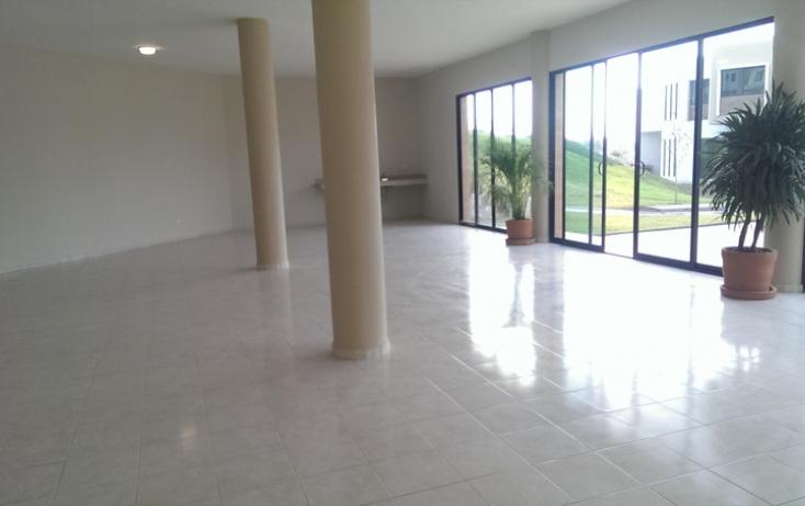 Foto de casa en venta en, cumbres del lago, querétaro, querétaro, 731431 no 32
