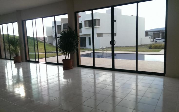 Foto de casa en venta en, cumbres del lago, querétaro, querétaro, 731431 no 33