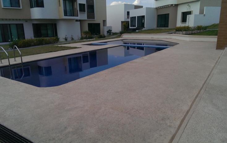 Foto de casa en venta en, cumbres del lago, querétaro, querétaro, 731431 no 35