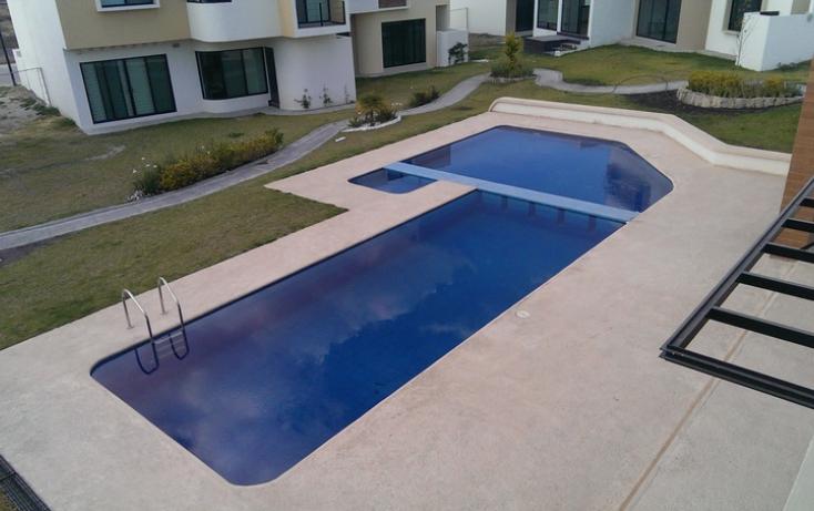 Foto de casa en venta en, cumbres del lago, querétaro, querétaro, 731431 no 39