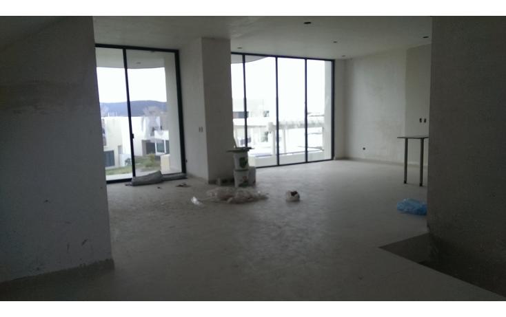 Foto de casa en venta en  , cumbres del lago, quer?taro, quer?taro, 733621 No. 05