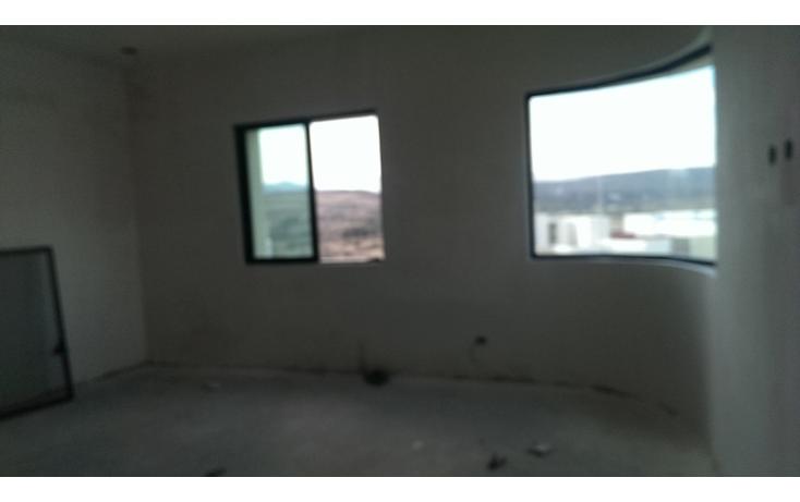 Foto de casa en venta en  , cumbres del lago, quer?taro, quer?taro, 733621 No. 06