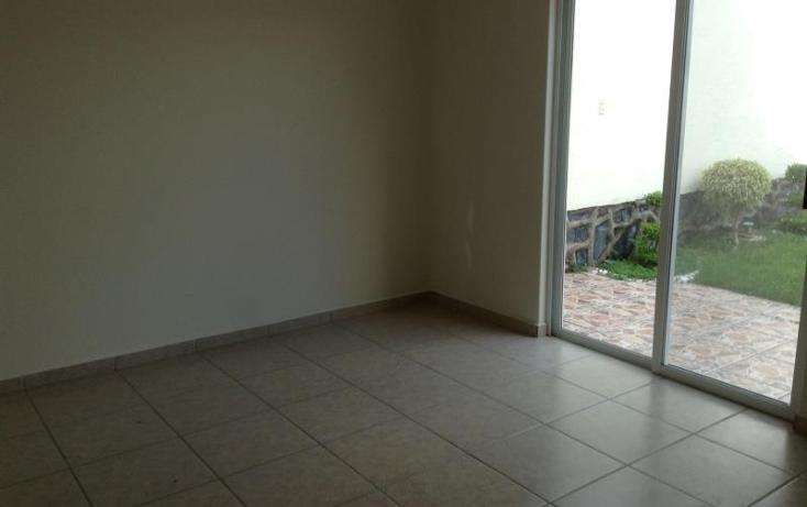 Foto de casa en venta en  , cumbres del lago, querétaro, querétaro, 759407 No. 05