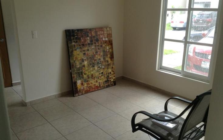 Foto de casa en venta en  , cumbres del lago, querétaro, querétaro, 759407 No. 08