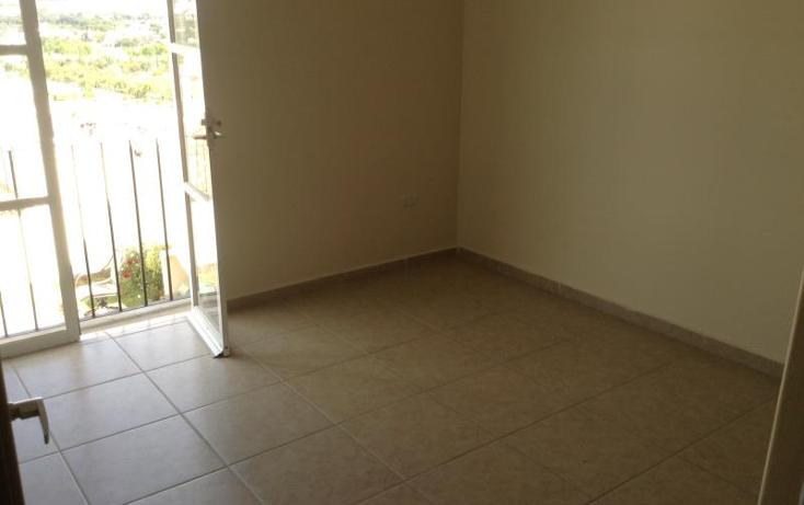 Foto de casa en venta en  , cumbres del lago, querétaro, querétaro, 759407 No. 14
