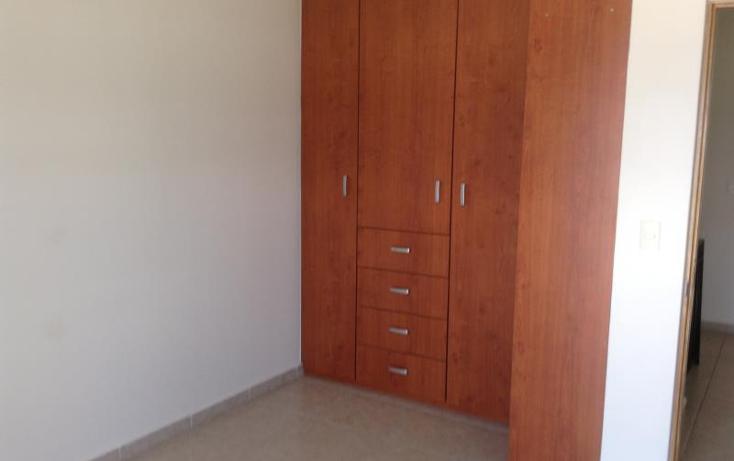 Foto de casa en venta en  , cumbres del lago, querétaro, querétaro, 759407 No. 19