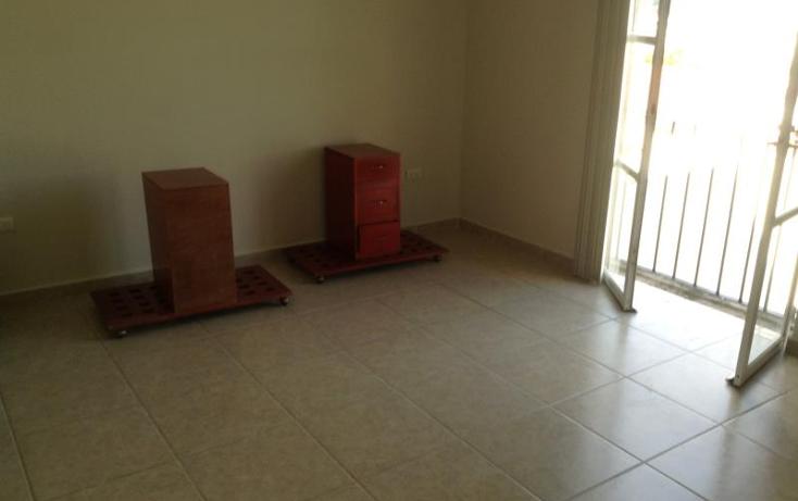 Foto de casa en venta en  , cumbres del lago, querétaro, querétaro, 759407 No. 20
