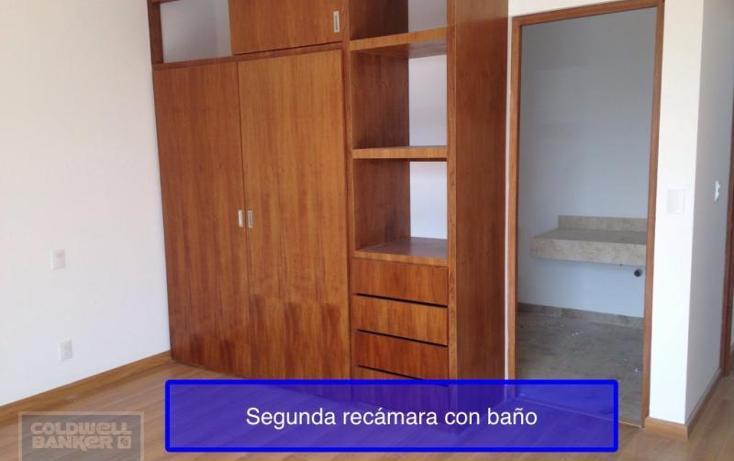 Foto de casa en venta en  , cumbres del lago, querétaro, querétaro, 800789 No. 08