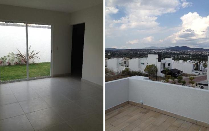 Foto de casa en venta en  , cumbres del lago, querétaro, querétaro, 872033 No. 03