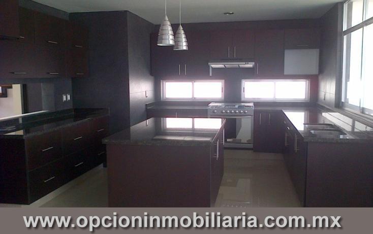 Foto de casa en venta en  , cumbres del lago, querétaro, querétaro, 902393 No. 02