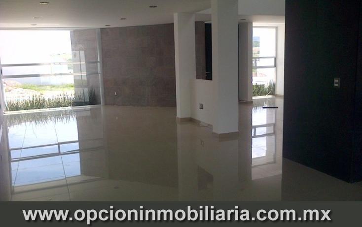 Foto de casa en venta en  , cumbres del lago, querétaro, querétaro, 902393 No. 03
