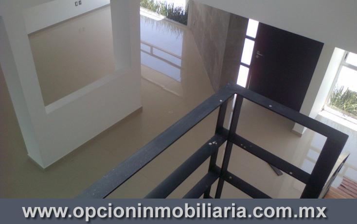 Foto de casa en venta en  , cumbres del lago, querétaro, querétaro, 902393 No. 04