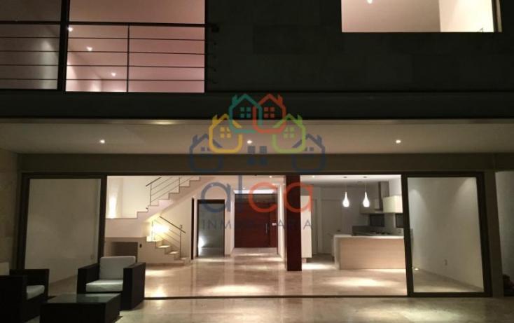 Foto de casa en venta en, cumbres del lago, querétaro, querétaro, 904347 no 02