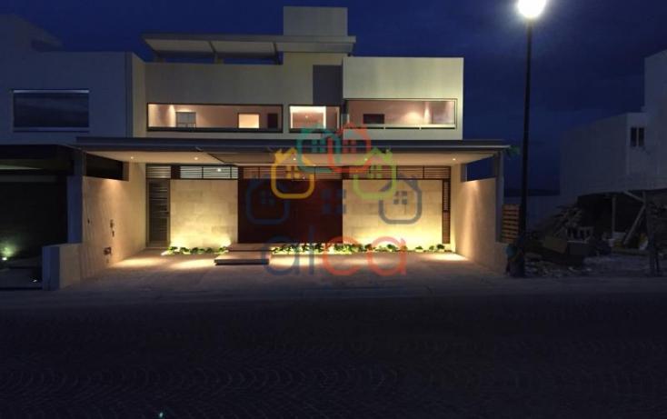 Foto de casa en venta en, cumbres del lago, querétaro, querétaro, 904347 no 03