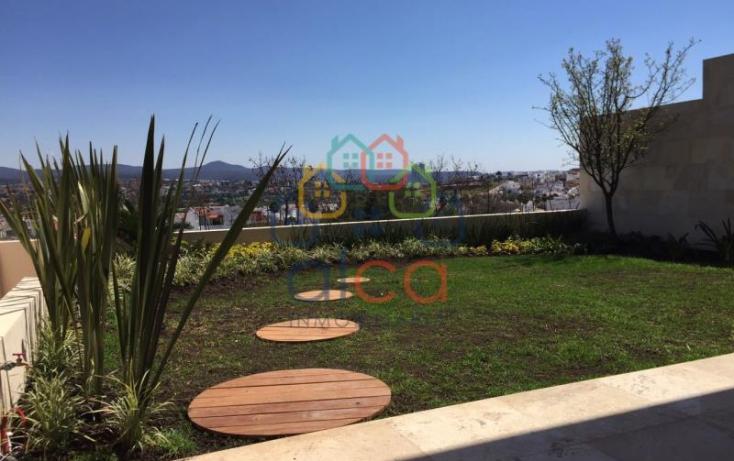 Foto de casa en venta en, cumbres del lago, querétaro, querétaro, 904347 no 04