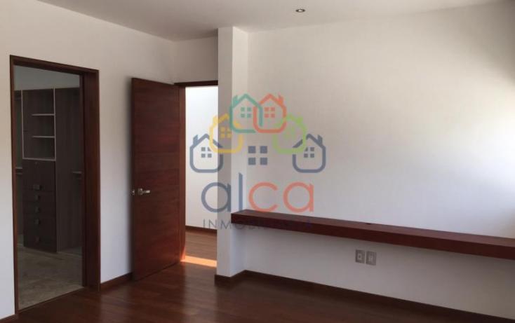 Foto de casa en venta en, cumbres del lago, querétaro, querétaro, 904347 no 10