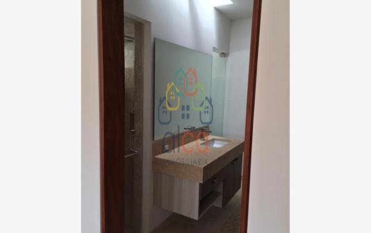 Foto de casa en venta en, cumbres del lago, querétaro, querétaro, 904347 no 11