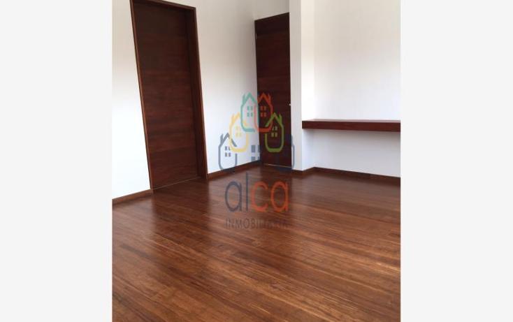 Foto de casa en venta en  , cumbres del lago, quer?taro, quer?taro, 904347 No. 13