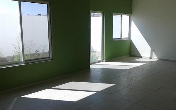 Foto de casa en renta en  ., cumbres del lago, quer?taro, quer?taro, 914579 No. 04