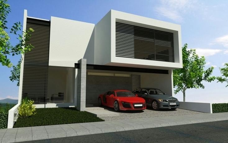 Foto de casa en venta en, cumbres del lago, querétaro, querétaro, 932345 no 03