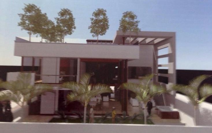 Foto de casa en venta en  ., cumbres del lago, querétaro, querétaro, 963529 No. 02