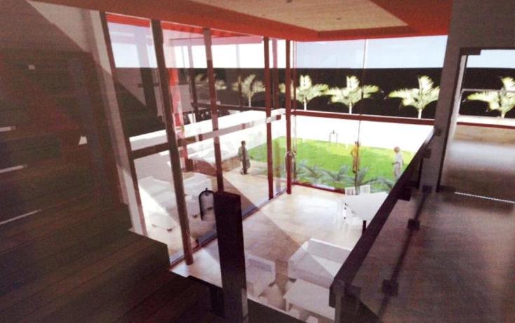 Foto de casa en venta en  ., cumbres del lago, querétaro, querétaro, 963529 No. 06