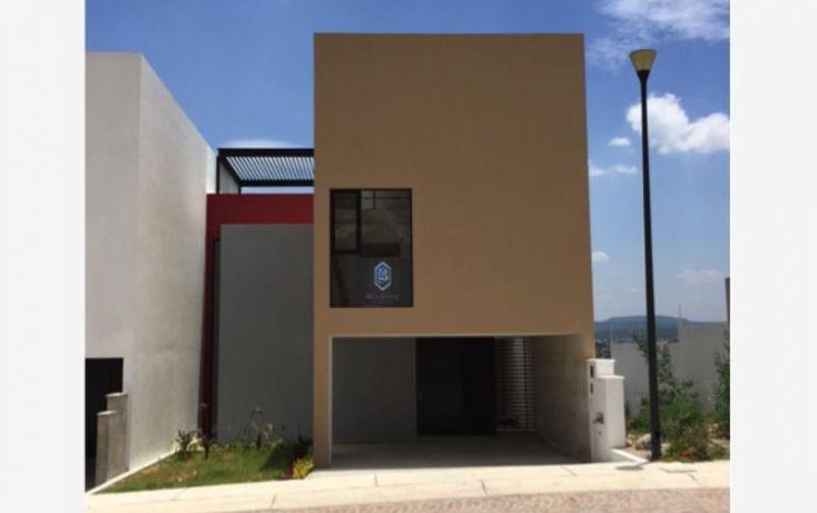 Foto de casa en venta en, cumbres del lago, querétaro, querétaro, 967205 no 01