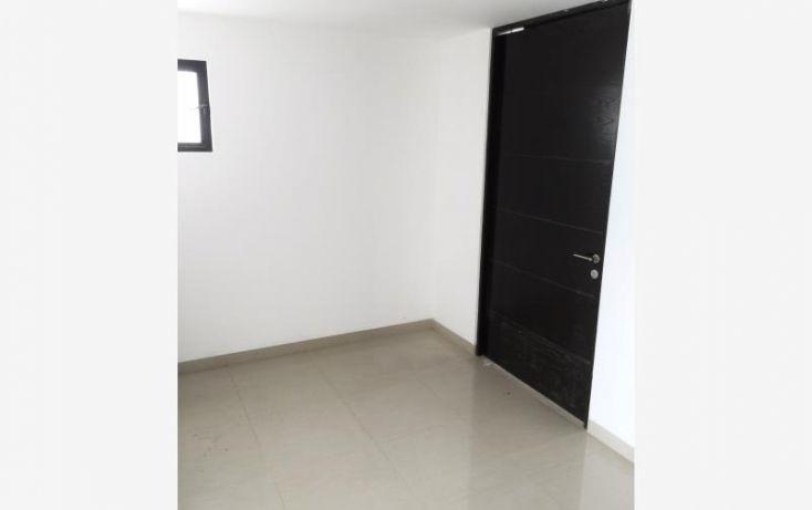 Foto de casa en venta en, cumbres del lago, querétaro, querétaro, 967205 no 02
