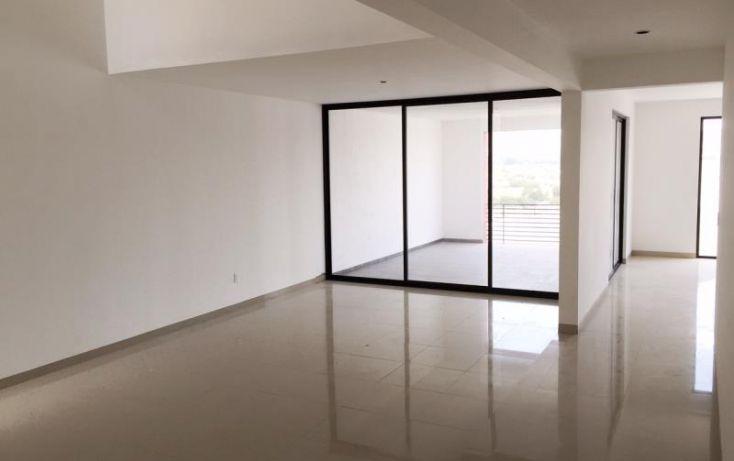 Foto de casa en venta en, cumbres del lago, querétaro, querétaro, 967205 no 03