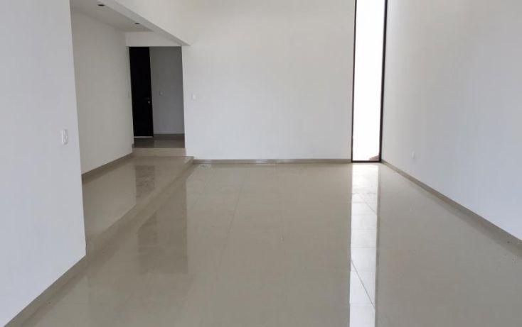 Foto de casa en venta en, cumbres del lago, querétaro, querétaro, 967205 no 04