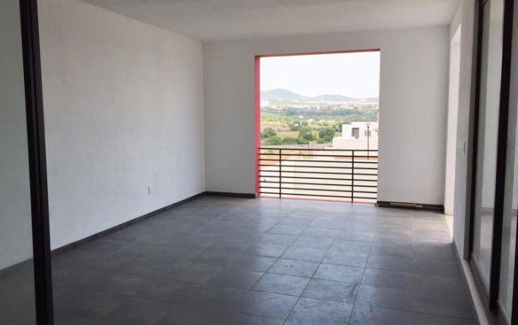 Foto de casa en venta en, cumbres del lago, querétaro, querétaro, 967205 no 05