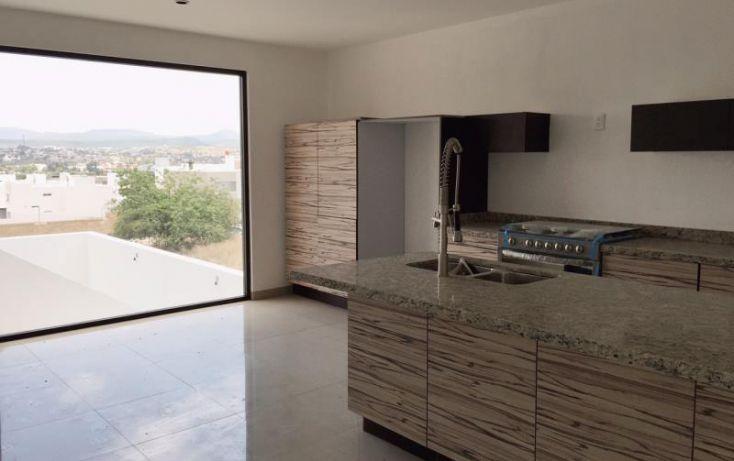 Foto de casa en venta en, cumbres del lago, querétaro, querétaro, 967205 no 07