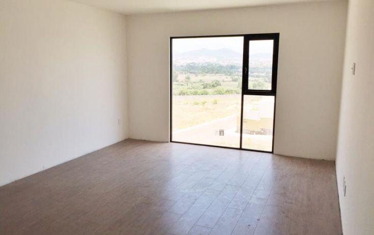 Foto de casa en venta en, cumbres del lago, querétaro, querétaro, 967205 no 09