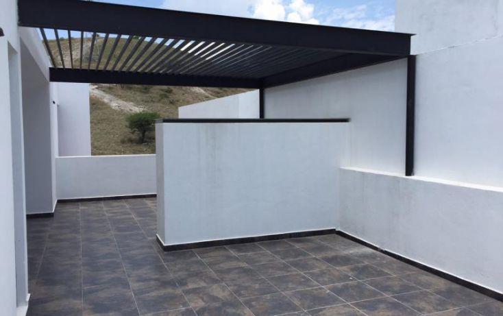 Foto de casa en venta en, cumbres del lago, querétaro, querétaro, 967205 no 13