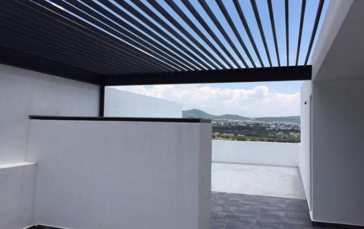 Foto de casa en venta en, cumbres del lago, querétaro, querétaro, 967205 no 15