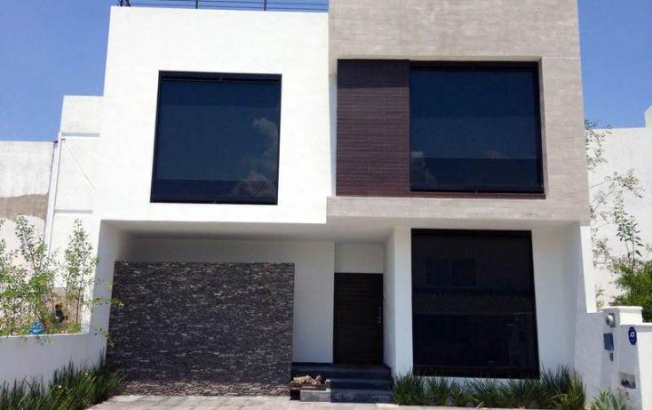 Foto de casa en venta en, cumbres del lago, querétaro, querétaro, 984879 no 01