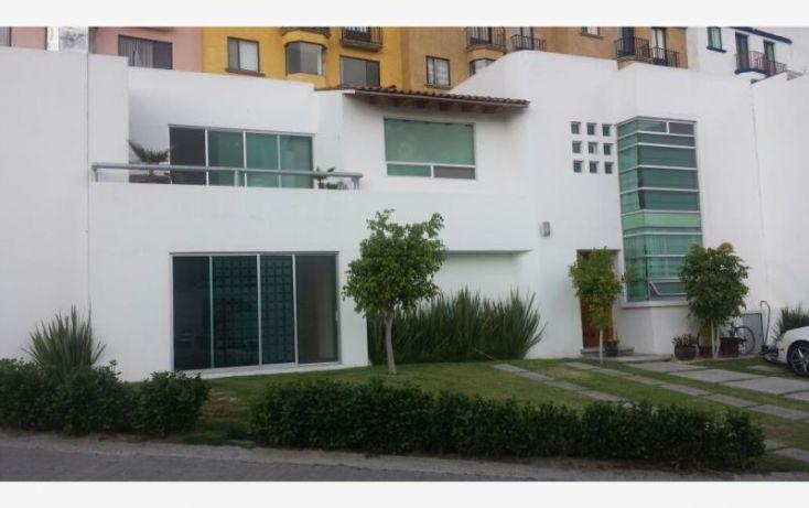 Foto de casa en renta en cumbres del mirador 603, cumbres del mirador, querétaro, querétaro, 955497 no 01