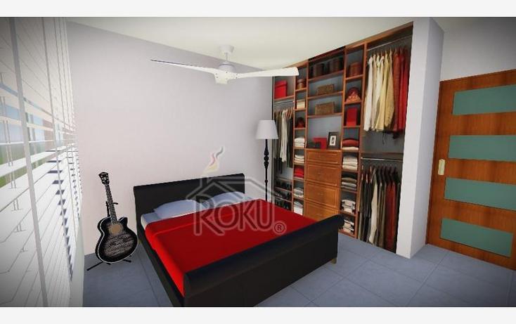 Foto de casa en venta en  , cumbres del mirador, querétaro, querétaro, 1193299 No. 03