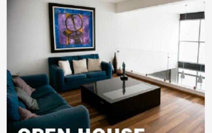 Foto de casa en renta en, cumbres del mirador, querétaro, querétaro, 1332417 no 02
