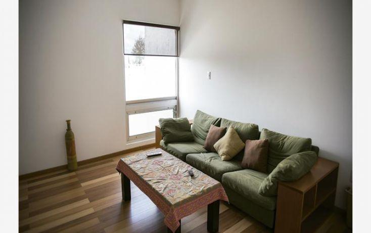 Foto de casa en renta en, cumbres del mirador, querétaro, querétaro, 1332417 no 03