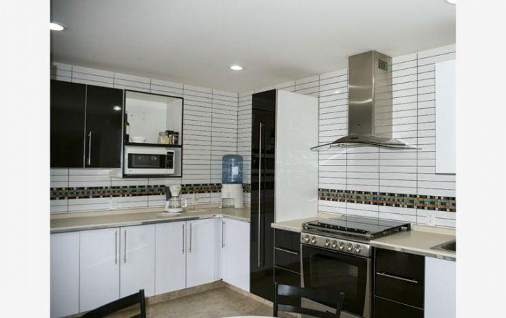 Foto de casa en renta en, cumbres del mirador, querétaro, querétaro, 1332417 no 04