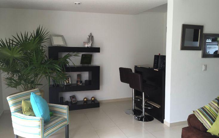 Foto de casa en condominio en venta en, cumbres del mirador, querétaro, querétaro, 1391447 no 03