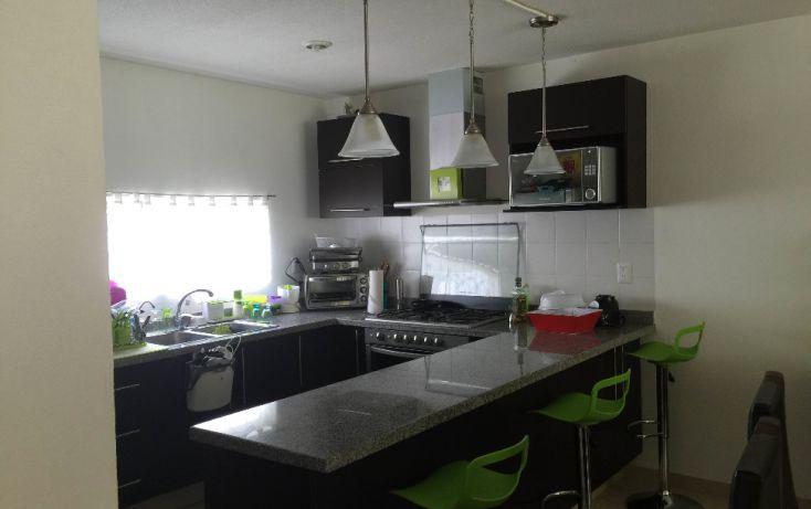 Foto de casa en condominio en venta en, cumbres del mirador, querétaro, querétaro, 1391447 no 05