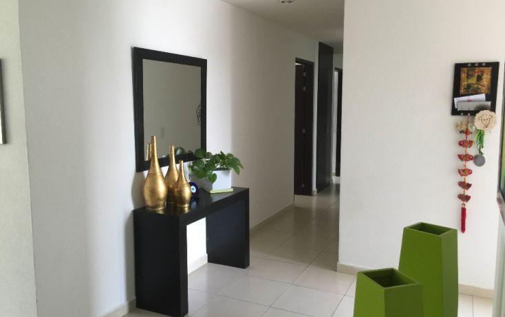 Foto de casa en condominio en venta en, cumbres del mirador, querétaro, querétaro, 1391447 no 06