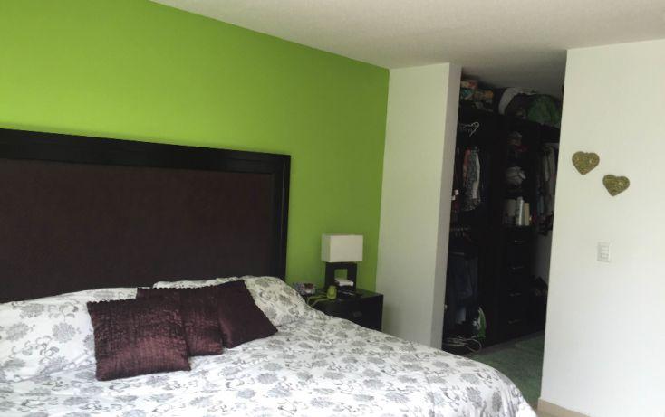 Foto de casa en condominio en venta en, cumbres del mirador, querétaro, querétaro, 1391447 no 09