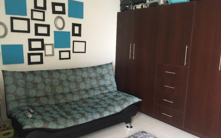 Foto de casa en condominio en venta en, cumbres del mirador, querétaro, querétaro, 1391447 no 10