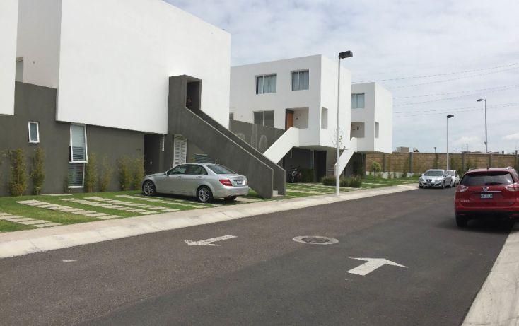 Foto de casa en condominio en venta en, cumbres del mirador, querétaro, querétaro, 1391447 no 11