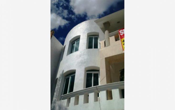 Foto de casa en venta en, cumbres del mirador, querétaro, querétaro, 1422757 no 02