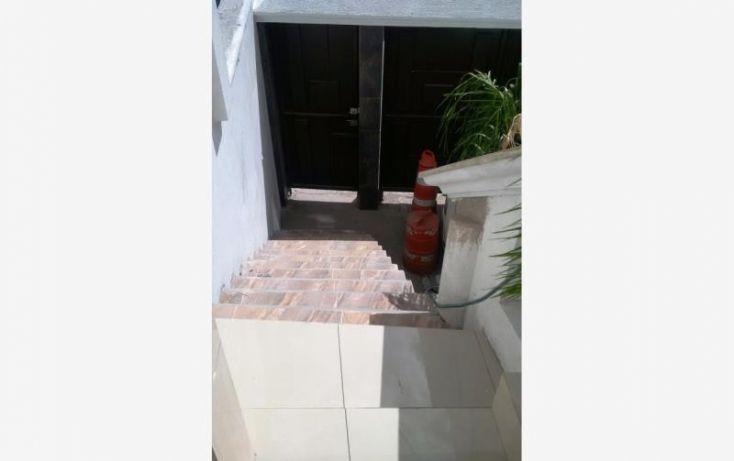 Foto de casa en venta en, cumbres del mirador, querétaro, querétaro, 1422757 no 03
