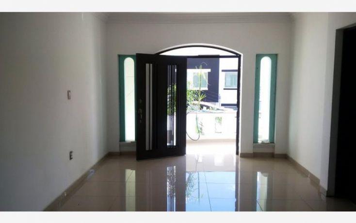 Foto de casa en venta en, cumbres del mirador, querétaro, querétaro, 1422757 no 04